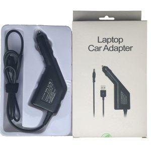 LENOVO 11,2 x 4,5 mm (USB)