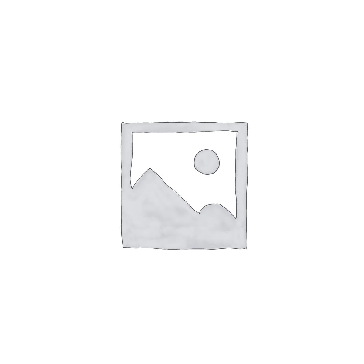 Аккумулятор (батарея) ноутбука HP Envy m4-1100 10.8V 4400mAh
